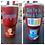 Thumbnail: Glitter /No Glitter Tumbler Cup