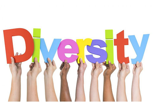 Cultural Diversity and Cultural Competency