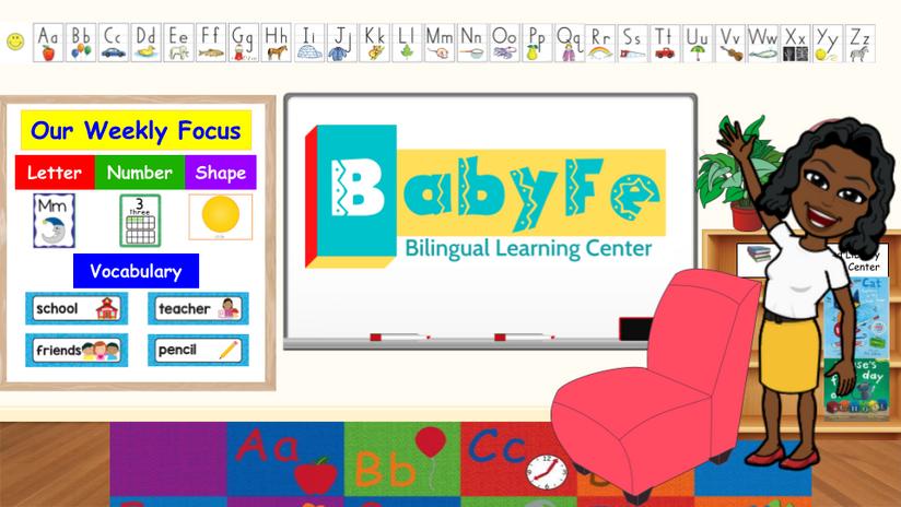 Google Classroom Template.png