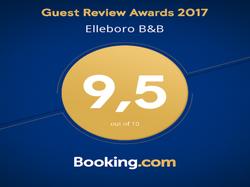 Elleboro B&B