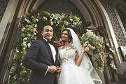 Mix Wedding.jpg