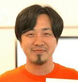 まごチャンネル伊藤さん.jpg