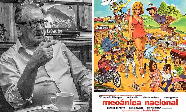 Ramiro-Melendez-mito-del-cine-mexicano.jpg