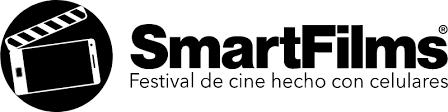 Curso de Smartfilms sin costo.