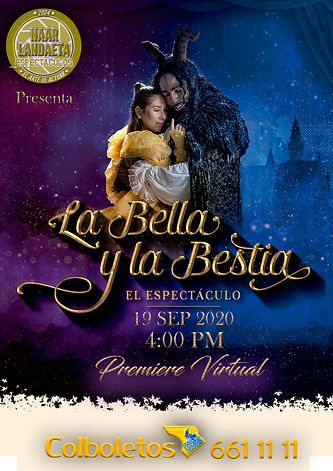 La Bella y la Bestia - Naar Landaeta.jpg