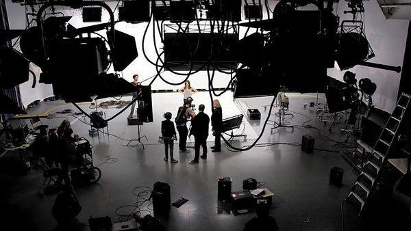 studio_cinema.jpg