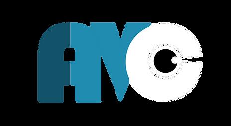 LOGO AVC AUDIOVISUAL V.3 (letra negra).p