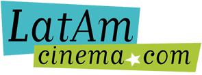 cinema latam.png