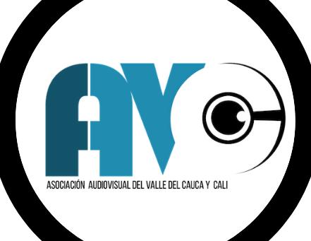 AVC invita a participar en las siguientes convocatorias