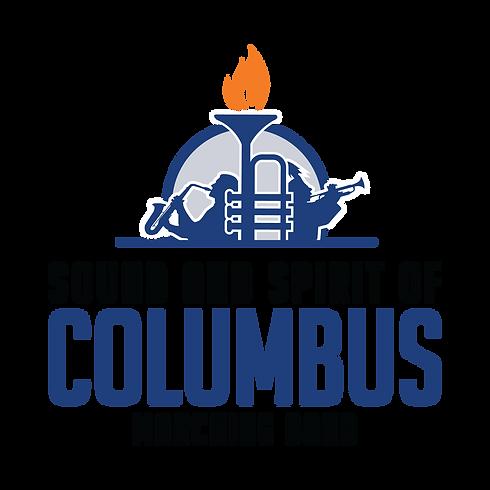 Columbus Logo Transparent.png