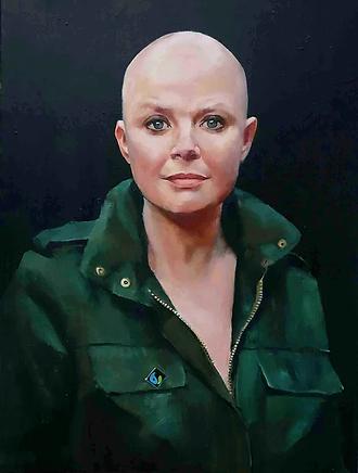 Gail Porter.webp