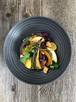 Autumn Panzanella Salad.jpg