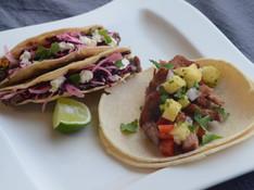 Mexican Tacos.jpg