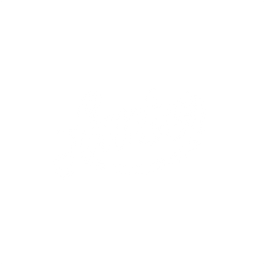 limber_blanc.png