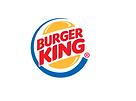 Capture burger king.PNG