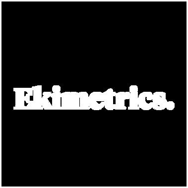 ekimetrics_blanc.png
