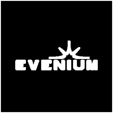 evenium_blanc.png