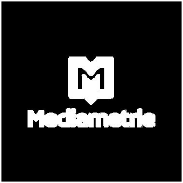 mediametrie_blanc.png