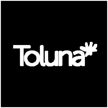 toluna_blanc.png