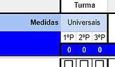 folha dados medidas universais.jpg