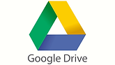 Google-Drive[1].png
