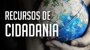 cidadania_01[1].jpg