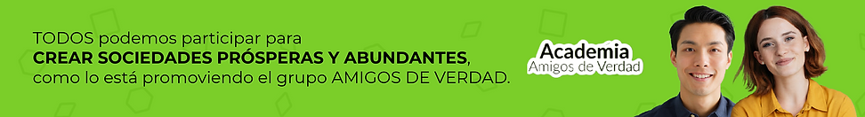 logo grupo whatsapp copy copy copy copy copy copy.png