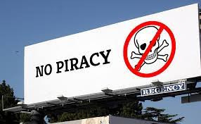 Dynamic Injunctions: A Novel Specie of Injunctions in the realm of Digital Piracy