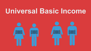Universal Basic Income: Need of the Hour?