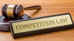 Appeal against Order of Investigation under Section 26 of the Competition Act, 2002