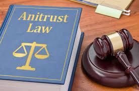 Antitrust Law in Platform Governance & Media Reforms