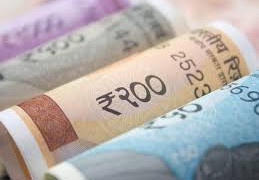 Remuneration Guidelines in India and Severance Packages
