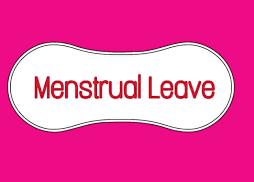 Normalizing the Biological Factor: A Period Leave Saga