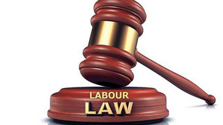 Uttar Pradesh Temporary Exemption from certain Labour Laws, 2020 – Is it unfair to Labour Right?