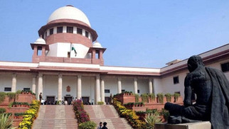 Is Judiciary a threat to Democracy?