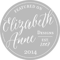 as-seen-on-elizabeth-anne-designs.png