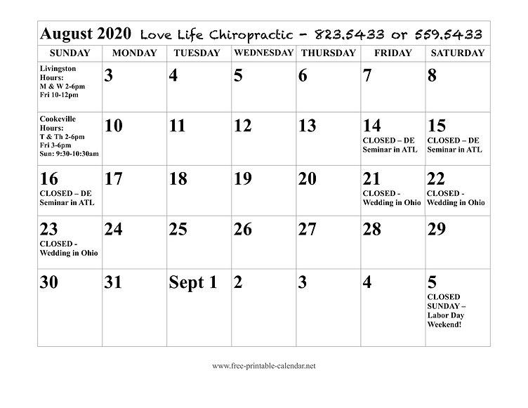 LLC - Aug 2020 Calendar-1.jpg