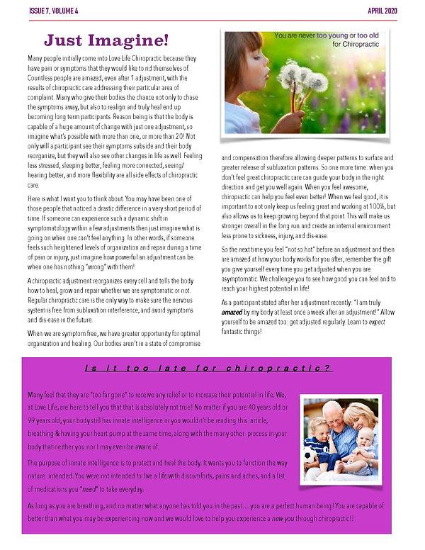 April 20 page 2.jpg