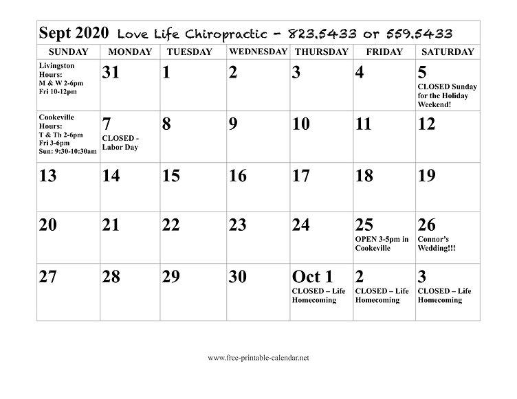 LLC - Sept 2020 Calendar-1.jpg