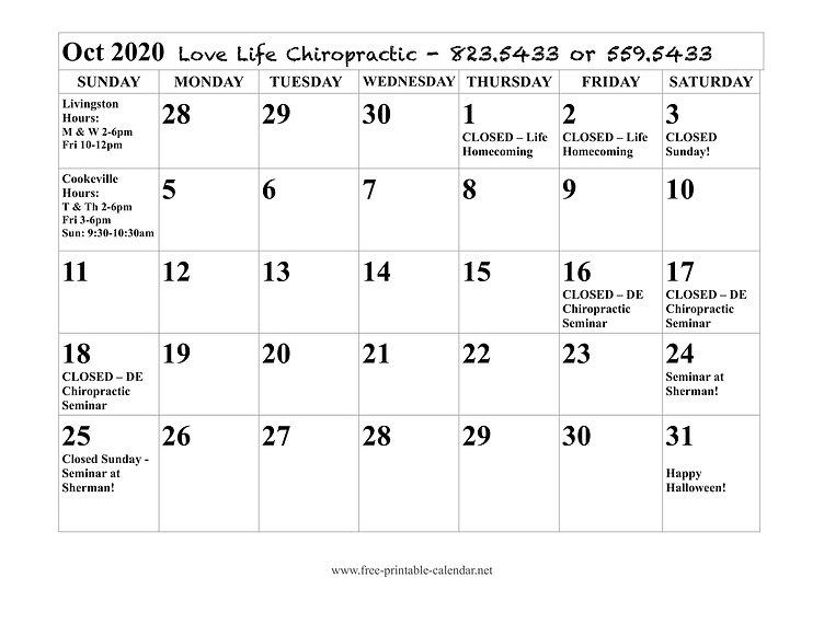 LLC - Oct 2020 Calendar-1.jpg