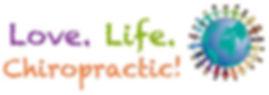 LogoJPG.jpg