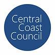 central-coast-council-blue-logo.jpg