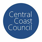 central-coast-council-blue-logo.jpg