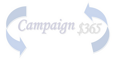 campaign%2524365_edited_edited.png