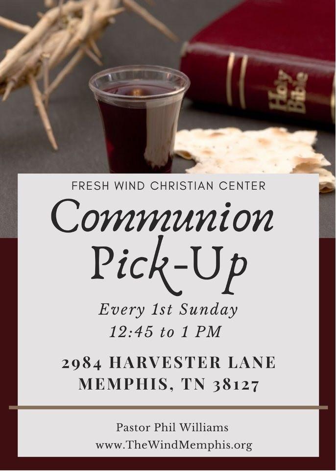 Communion Pick Up.jpg
