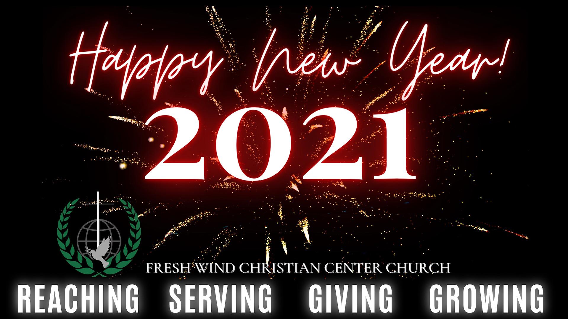 2021 Vision.jpg