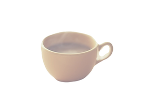 Coffee%2520Cup_edited_edited.png
