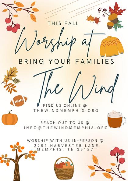 worshipatthewind2021.PNG
