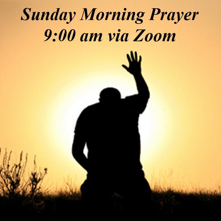 Sunday Morning Prayer.jpg