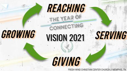 VISION 2021_03 JAN 21  .jpg